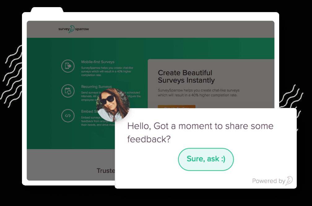 Chatbot for Website | Best Chatbot for your Website
