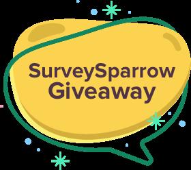 bitcoin-t-shirt-giveaway-surveysparrow-2