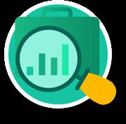 Market Research Survey Software