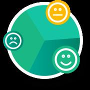 Net Promoter Score Survey Software