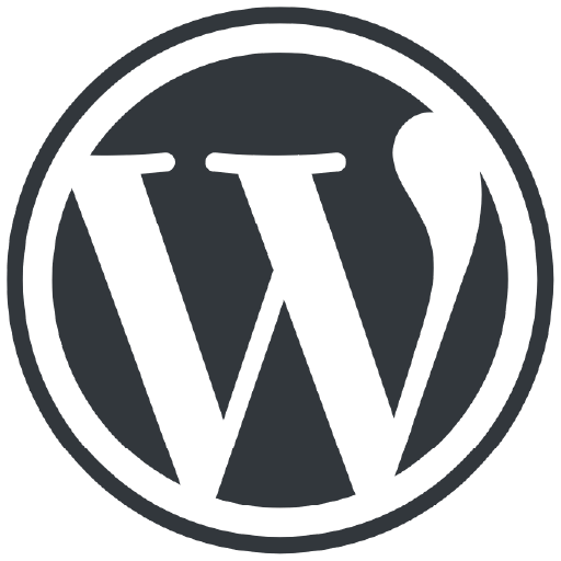Collect visitor feedback and improve website experience with WordPress Survey Plugin.