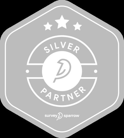 SurveySparrow Sales Partner Program