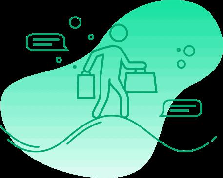 Use case of online survey tools: Customer Survey