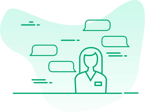 Use case of online survey tools: Employee Survey