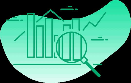 Use case of online survey tools: Market Survey