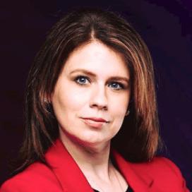 Maranda Ann Dziekonski