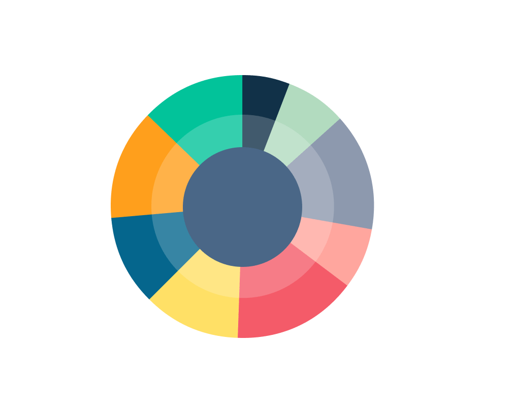 Customer Success Managers' Time Expenditure
