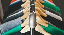 Survey tool for Retail